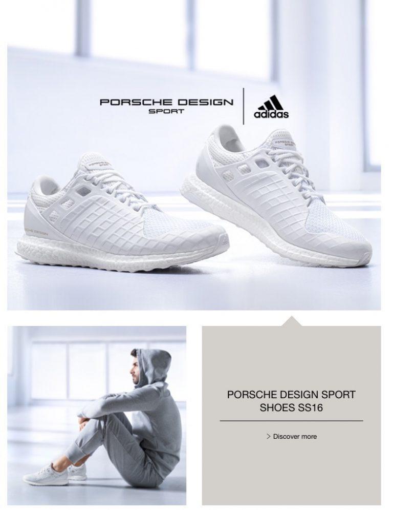 Adidas_Porsche-Design
