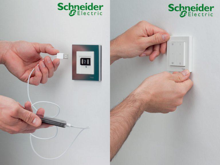 Schneider_Electronik