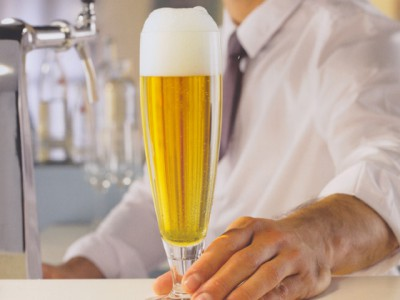 Rastal_ Design meets beer
