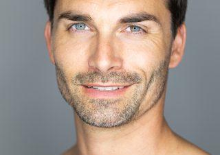 Ralf_Baumgarten_Model_Selfie_05